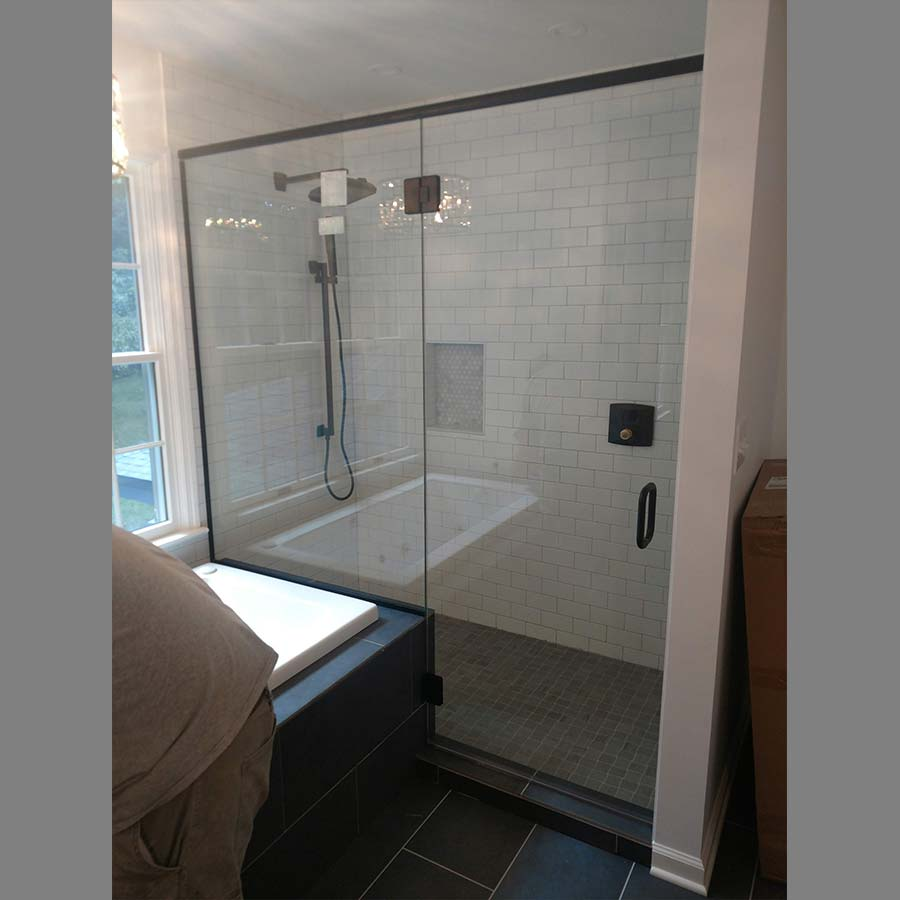 shower-enclosures-itg-glass-18