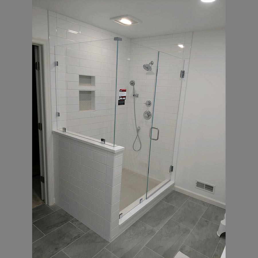 shower-enclosures-itg-glass-41