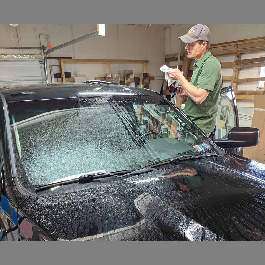 automotive-glass-16
