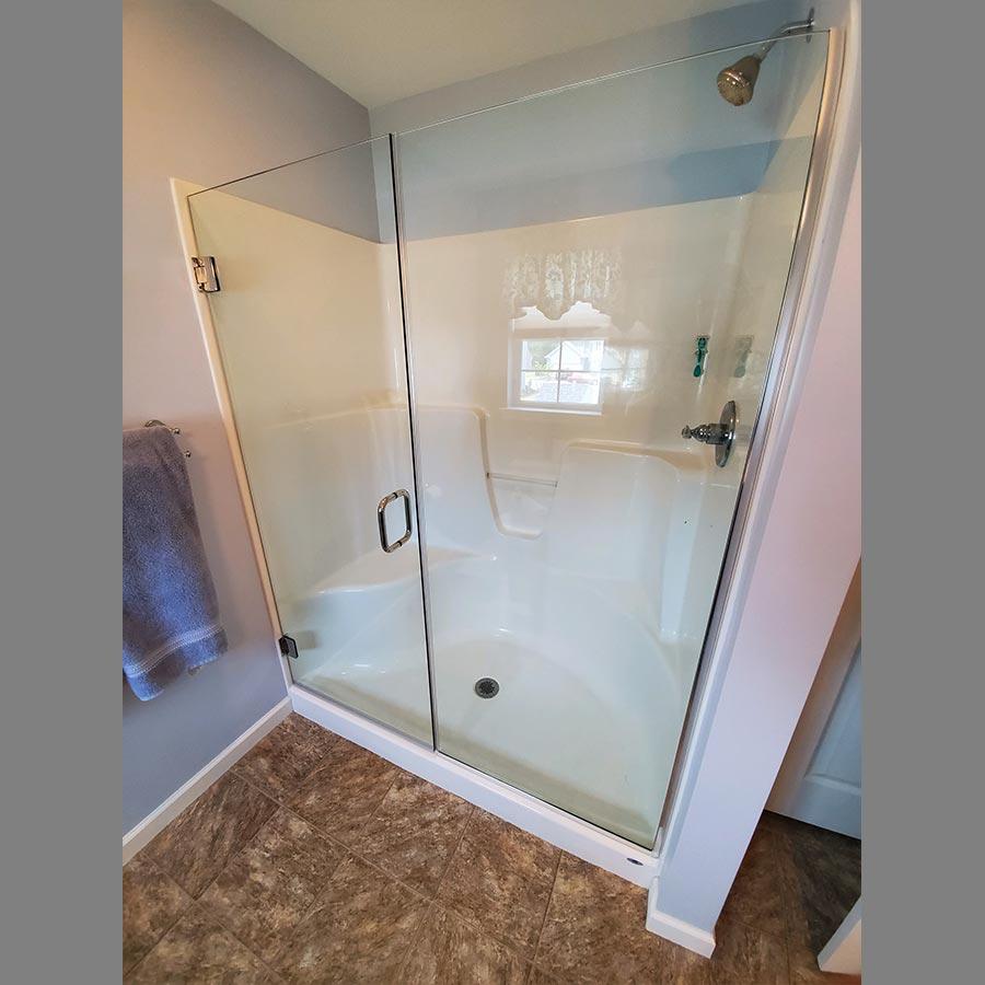 shower-enclosures-itg-glass-42