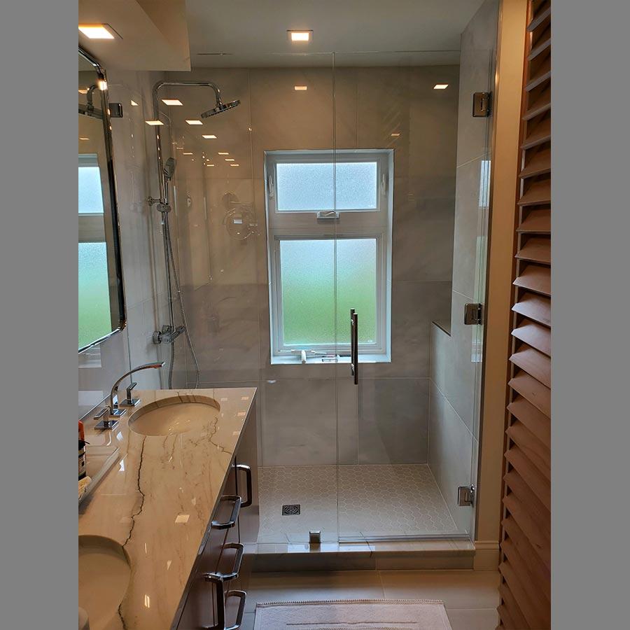 shower-enclosures-itg-glass-43
