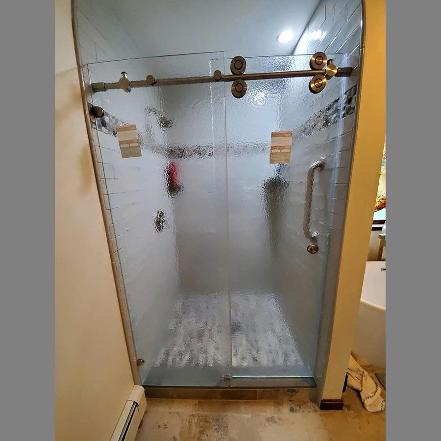 shower-enclosures-itg-glass-44