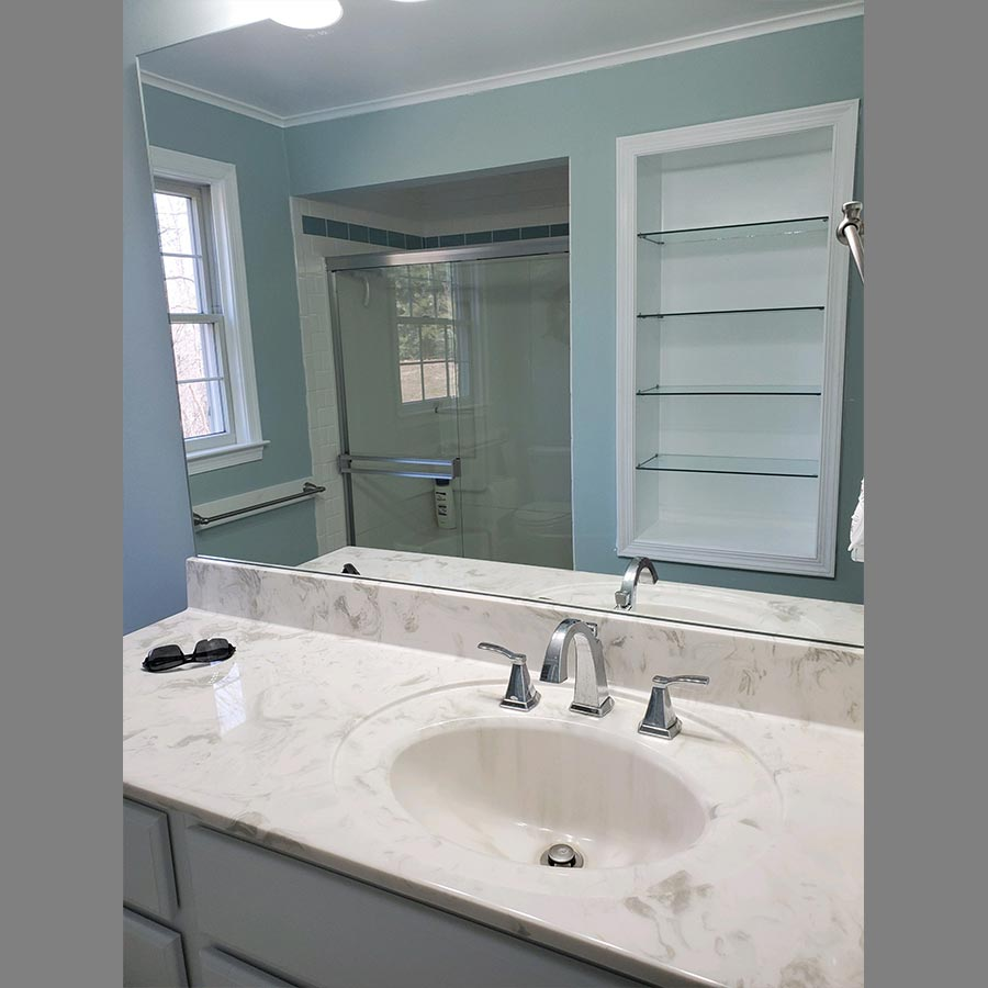shower-enclosures-itg-glass-45