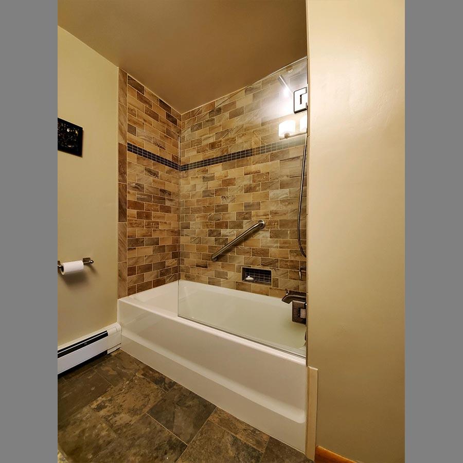 shower-enclosures-itg-glass-46
