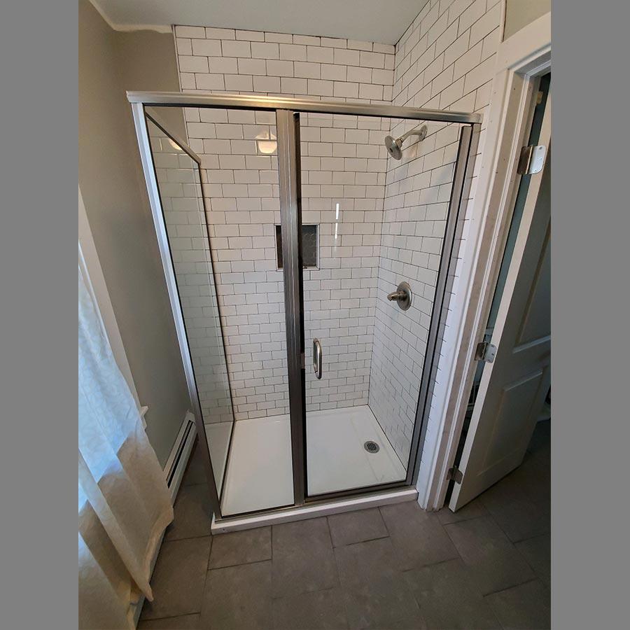 shower-enclosures-itg-glass-48