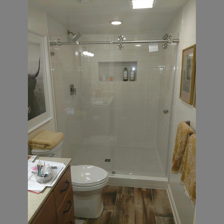 shower-enclosures-itg-glass-50