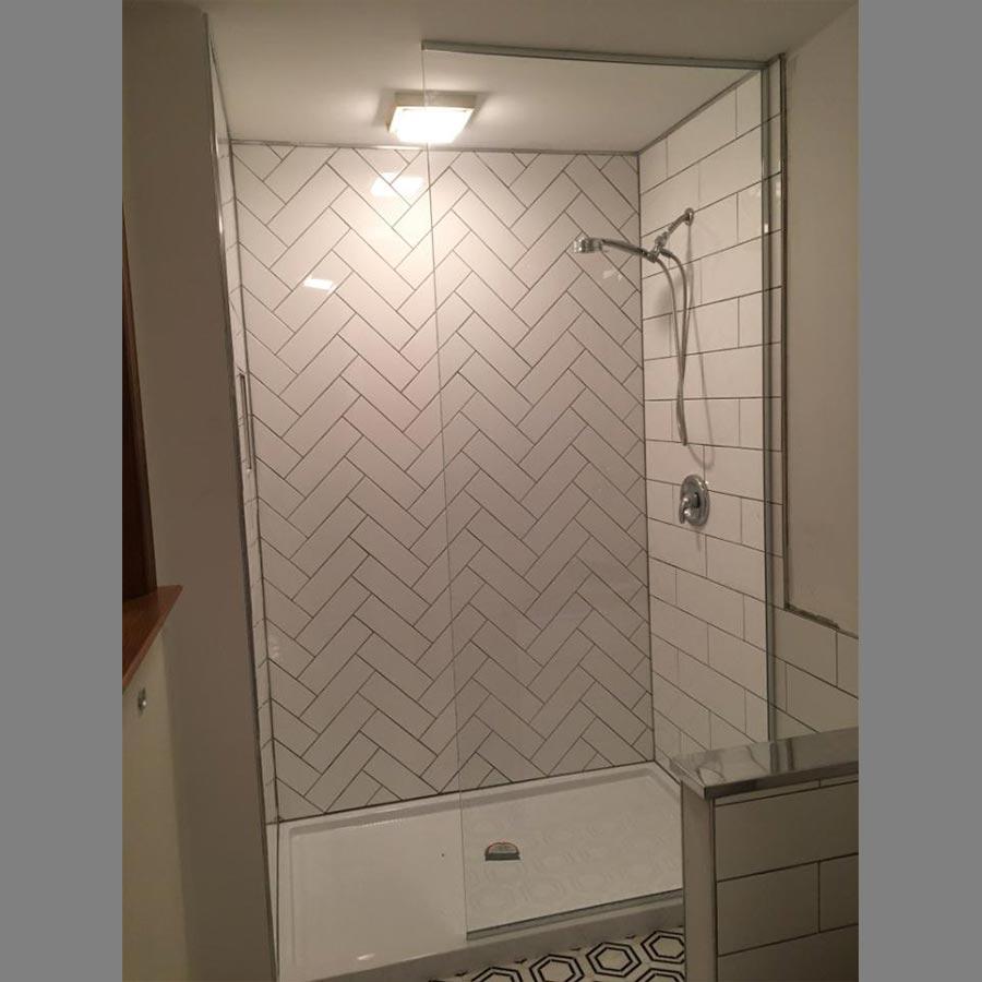shower-enclosures-itg-glass-52
